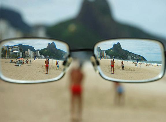 Как проверить повышенное глазное давление
