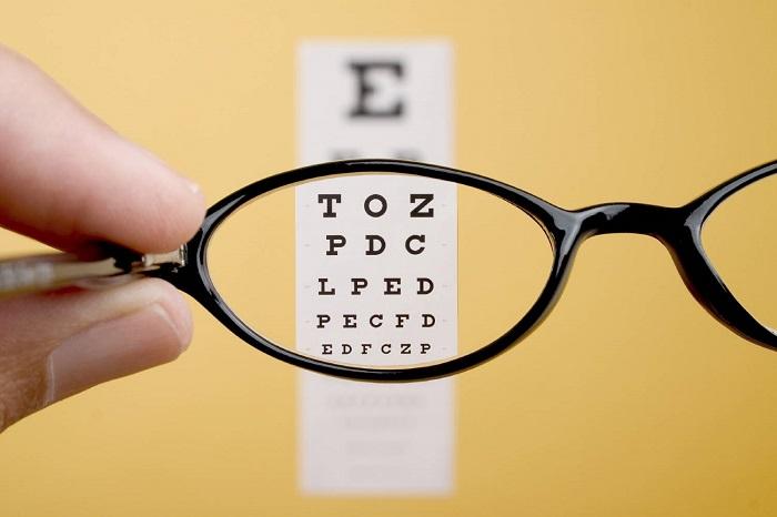 Купить для зрения очки оптом