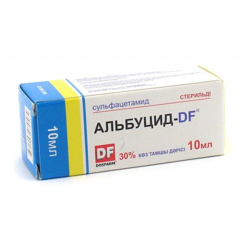 лекарство от аллергии в уколах