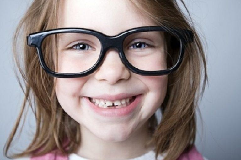 Герпес губ и лазерная коррекция зрения