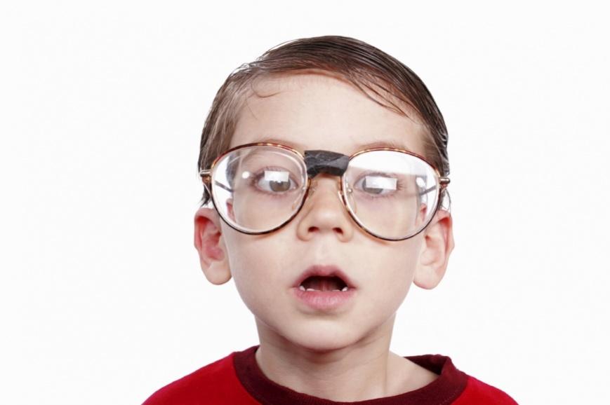 Близорукость одного глаза у взрослого