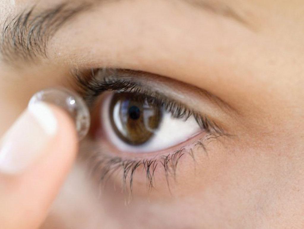 Методы лечения близорукости плюсы минусы