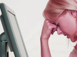 Основные симптомы спазма аккомодации и как его лечить